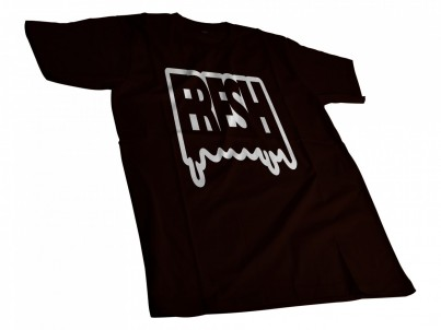 "BUY FRESH CLOTHING'S ""DRIP"" KIDS TEE"