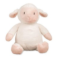 Cubbies Loverbee the Lamb