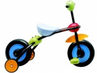 'abc' Mini bike by Italtrike