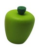 Role Play Fruit - Wooden Apple (3 pieces)
