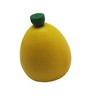 Role Play Fruit - Wooden Lemon (3 pieces)