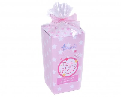 Ready to Pop Pyjamas Gift Box