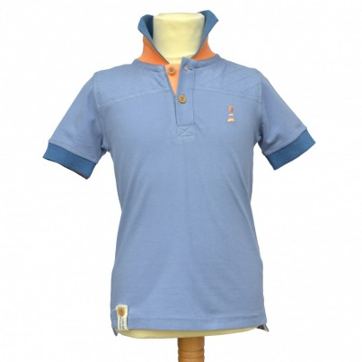 Curtis Island Polo