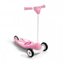 Radio Flyer Pink My 1st Scooter