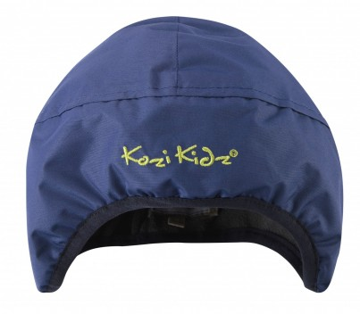 Early Years Rain Hat Sport Blue