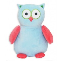 Cubbies Hooty Lou the Owl
