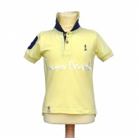 Egg Rock Polo