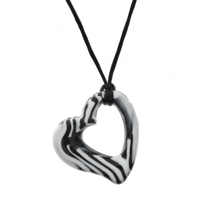 Gumigem - Miller Heart Necklace
