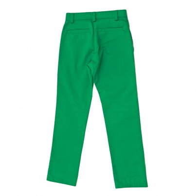 Popular boys green pants trousers of Good Quality and at Affordable Prices You can Buy on AliExpress. We believe in helping you find the product that is right for you.