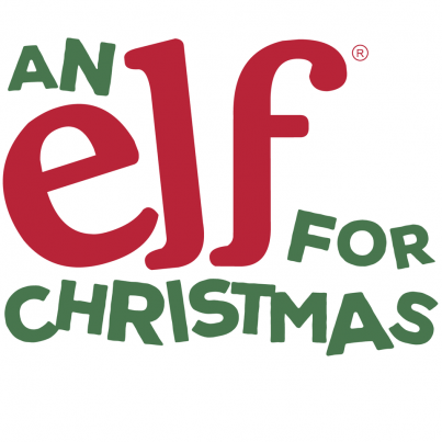 An Elf For Christmas - Refill Kit (Toy not included)
