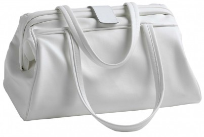 HEPBURN CHANGING BAG