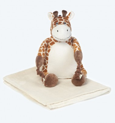 My name is Raffy and I'm a giraffe, I'm fun and friendly and love to laugh laugh laugh Roaming around with my head in the clouds I can't hear you down there, you'll have to shout LOUD!