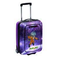 Alexsee Playaway Case With Playpod