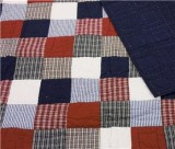 Babyface Mckenzie Single Quilt
