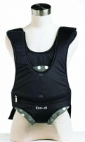 RIVAL BABY CARRIER