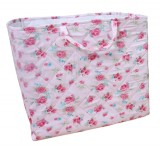 Babyface Rosie Storage Bag