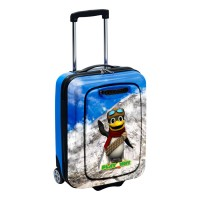Edhi Playaway Case With Playpod