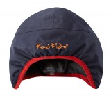 Early Years Rain Hat Navy