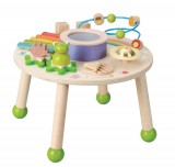 EverEarth Music Play Table