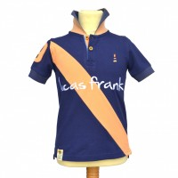Point Diablo Polo