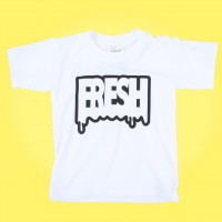BUY FRESH CLOTHING'S