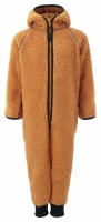 Early Years Nalle Softpile All-in-One Orange