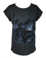 Women's Harbour T-Shirt
