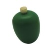 Role Play Fruit - Wooden Green Pepper (3 pieces)