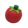 Role Play Fruit - Wooden Tomato (3 pieces)