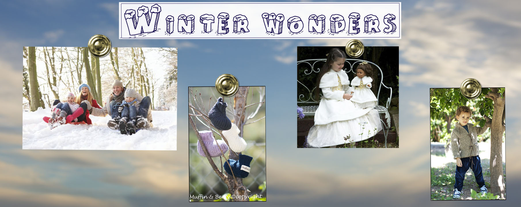 Winter_wonder_edited-2.jpg