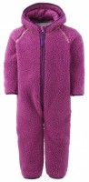 Early Years Nalle Softpile All-in-One Berry