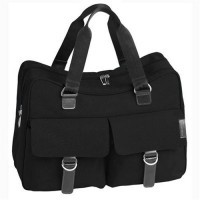 CITY MATERNITY/WEEKENDER CASE - GRANITE