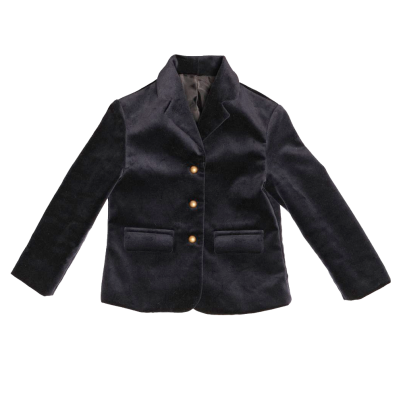 You searched for: boys velvet jacket! Etsy is the home to thousands of handmade, vintage, and one-of-a-kind products and gifts related to your search. No matter what you're looking for or where you are in the world, our global marketplace of sellers can help you find unique and affordable options. Let's get started!