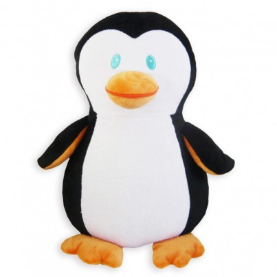 Cubbies Sugar Lump the Penguin